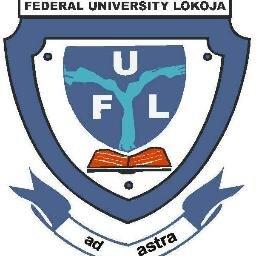 FULOKOJA Courses