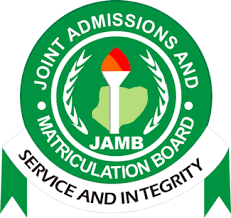 JAMB Cut-Off Marks 2020/2021 For All Institutions