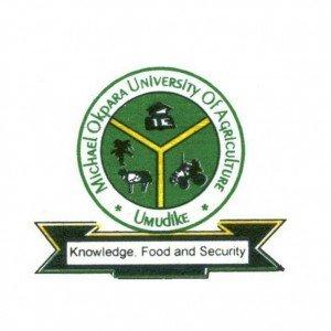 MOUAU Courses
