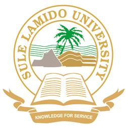 SLU Courses