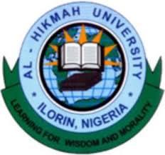 Al-Hikmah University