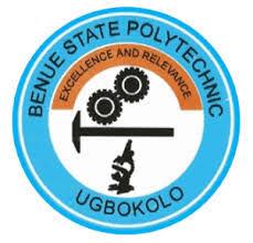 Benue State Polytechnic, Ugbokolo
