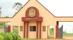 Interlink Polytechnic