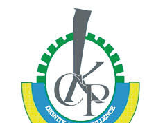 Kalac Christal Polytechnic