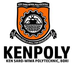 Ken Sarowiwa Polytechnic