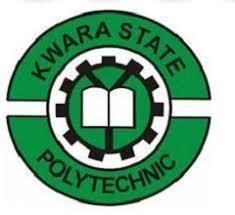 Kwara State Polytechnic, Ilorin