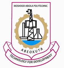 Moshood Abiola Polytechnic, Abeokuta