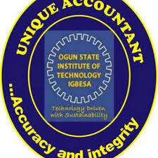 Ogun State Institute of Technology