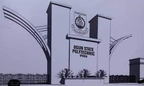Ogun State Polytechnic