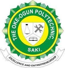 Oke-Ogun Polytechnic, Shaki