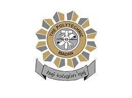 The Polytechnic Ibadan