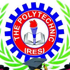 The Polytechnic Iresi