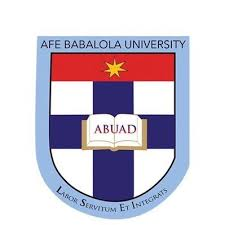 ABUAD Pre-Degree/JUPEB Admission Form
